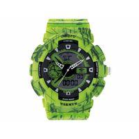 Umbro-Reloj-UMB-041-4-Hombre-Verde.jpg