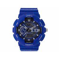 Umbro-Reloj-UMB-041-7-Hombre-Azul.jpg