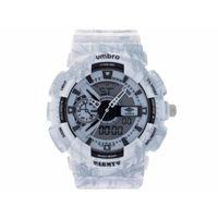 Umbro-Reloj-UMB-041-9-Hombre-Negro.jpg