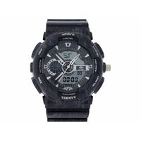 Umbro-Reloj-UMB-042-4-Hombre-Negro.jpg