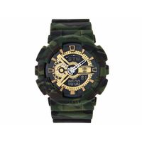 Umbro-Reloj-UMB-043-2-Hombre-Verde.jpg