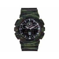 Umbro-Reloj-UMB-044-1-Hombre-Verde.jpg