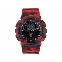 Umbro-Reloj-UMB-044-4-Hombre-Rojo.jpg