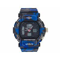 Umbro-Reloj-UMB-050-1-Hombre-Azul-Negro.jpg