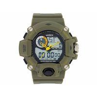 Umbro-Reloj-UMB-052-3-Hombre-Verde.jpg
