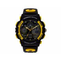 Umbro-Reloj-UMB-053-2-Hombre-Negro-Amarillo.jpg