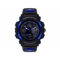 Umbro-Reloj-UMB-053-3-Hombre-Negro-Azul.jpg