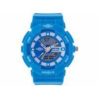 Umbro-Reloj-UMB-056-1-Hombre-Azul.jpg