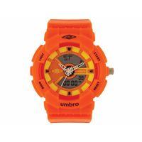 Umbro-Reloj-UMB-056-4-Mujer-Naranja.jpg