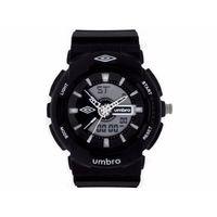 Umbro-Reloj-UMB-056-6-Unisex-Negro.jpg