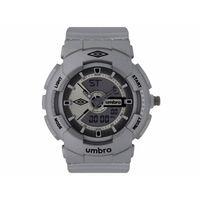 Umbro-Reloj-UMB-056-8-Unisex-Gris.jpg
