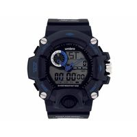Umbro-Reloj-UMB-052-2-Hombre-Negro.jpg