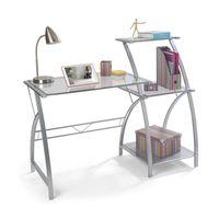 escritorio-de-vidrio-kuala-lumpur
