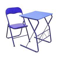 escritorio-escolar-c-silla-fija-azul