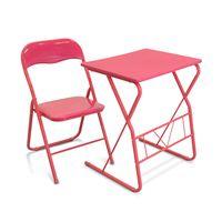 escritorio-escolar-c-silla-fija-rosado