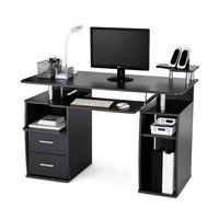 escritorio-quito-gris