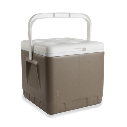 cooler-yeti-20-litros-beige