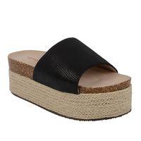 sand-masha-lp-63651-hyp-negro-1004038_1.jpg