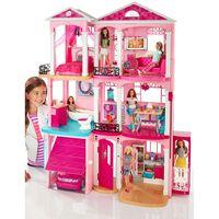 Barbie-Casa-de-los-Suenos-1.jpg