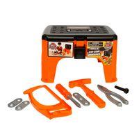 30680-24-pcs-step-stool-workbench-992032_1.jpg
