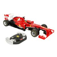 57400-rc-1-12-ferrari-f1-red-987173_1.jpg