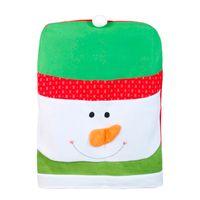 Funda-para-silla-Snowman-Taller-975404_1.jpg