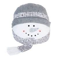 Cojin-Snowman-975380_1.jpg