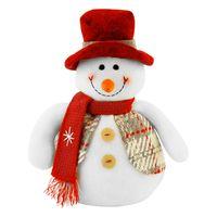Decoracion-Magica-Snowman-24cm-975444_1.jpg