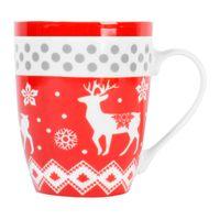 Mug-Navidad-Blanco-Rojo-983781_1.jpg