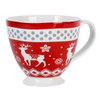 Mug-Navidad-Blanco-Rojo-983783_1.jpg