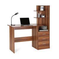 escritorio-con-estante-rabat-marron