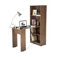 escritorio-neptuno-porto