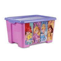 caja-academia-de-princesas-numero-35