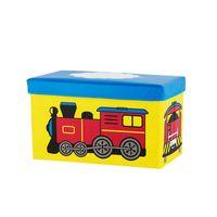 caja-organizadora-infantil-trenes