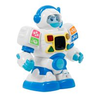 3993t-Robotic-Teacher-990416_1.jpg