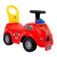054247-Paw-Patrol-Activity-Fire-Truck-1002937_1.jpg