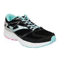 Zapatillas-de-Mujer-R.Side-Talla-37-999370_1.jpg