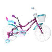 Oxford-Bicicleta-Beauty-16pulgadas-Nina-Morado-1.jpg