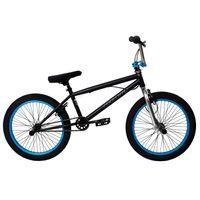 Oxford-Bicicleta-Spine-20pulgadas-Nino-Negro-Azul-1.jpg