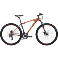 Oxford-Bicicleta-Merak-2-27-5pulgadas-Hombre-Negro-Naranja-1.jpg