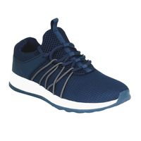 Zapatillas-De-Hombre-Ligas-Azul-Talla-41-1020801_1.jpg