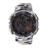 Reloj-Digital-3223332-Camuflado-Beige-1023374_1.jpg