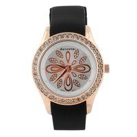 Reloj-Dama-6331001-Oro-Rosa-Y-Negro-1126298_1.jpg
