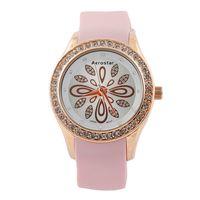 Reloj-Dama-6337001-Oro-Rosa-Y-Rosado-1126302_1.jpg