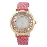 Reloj-Dama-6127001-Dorado-Y-Rosado-1126306_1.jpg