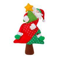 Adorno-Santa-Holding-Tree-Taller-48-Cm-975393_1.jpg