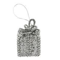 Regalo-Brillante-Magico-Silver-6cm-976550_1.jpg