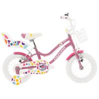 Oxford-Bicicleta-Beauty-12pulgadas-Nina-Rosado-1.jpg