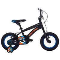 Oxford-Bicicleta-Spine-12pulgadas-Nino-Negro-Azul-1.jpg
