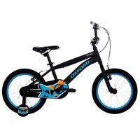 Oxford-Bicicleta-Spine-16pulgadas-Nino-Negro-Azul-1.jpg